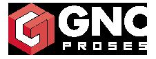 GNC PROSES