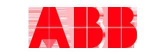 GNC PROSES ABB