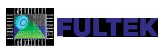fultek-logo-01