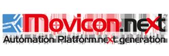 movicon logo 1