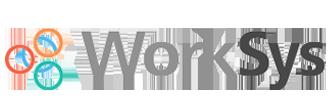 worksyslogo